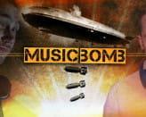 Music Bomb / Whiteboy & Crusader / Bunkier
