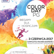 Color Day PG 2017
