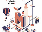 II Weekend Literacki festiwalu Miasto Słowa