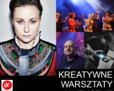 Top Music Festiwal