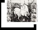 Wystawa Ryszarda Stryjca
