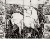 Ryszard Stryjec - Gdański Dürer