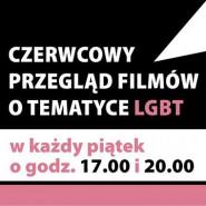 Przegląd filmów o tematyce LGBT