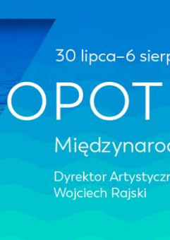 7. NDI Sopot Classic