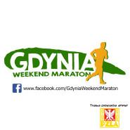 Gdynia Weekend Maraton