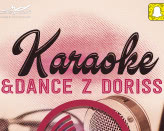 Wakacyjne Karaoke & Dance