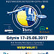 BMC Gdynia Open