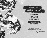 Live Stream Techno