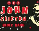John Clifton