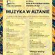 Muzyka w Altanie - Fractus Sextet