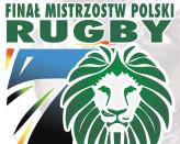 Mistrzostwa Polski Seniorów w Rugby 7