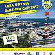 Arka Gdynia Summer Cup