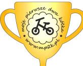 Tupu-Tap MP2K Cup, czyli zawody na rowerkach biegowych dla najmłodszych