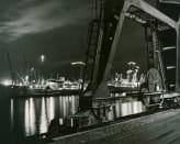 Czarno-biały Gdańsk lat 60. Wystawa fotografii.