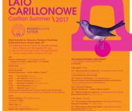 Letnie Koncerty Carillonowe
