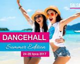 Dancehall Summer Edition