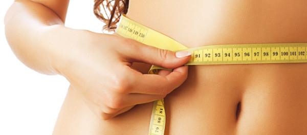 jak szybko schudnąć 5 kg w 7 dni PHCsp