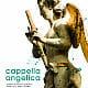 Cappella Angelica