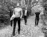 Dominik Bukowski Quartet SUFIA