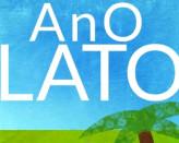 Alternatywy na Orientację - Lato 2017