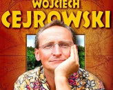 Wojciech Cejrowski Stand-up comedy