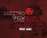 Luzztro Records Showcase
