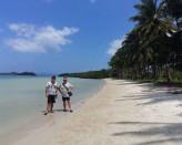 Spotkanie Arkadia na Filipinach