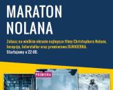 Maraton Nolana