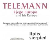 EUROPA +/- 1700