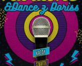 Czwartkowe Karaoke&Dance
