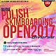 Dakine Polish Skimboarding Open