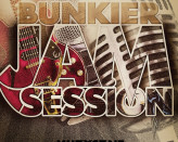 Jam Session / Bunkier / Open stage