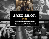 Jazz at the Bruderschaft