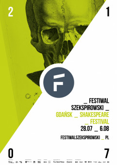 21. Festiwal Szekspirowski