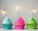 3 urodziny Ciuciubabki