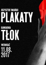 Wernisaż 9 Krzysztof Iwański