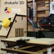 Robisz_to: Budowa drukarek 3D