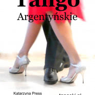 Kurs tanga od podstaw Gdańsk