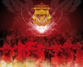 Zlot Fanów Liverpool FC
