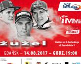 PGE Indywidualne Międzynarodowe Mistrzostwa Ekstraligi w żużlu
