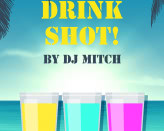 Let's drink shot night