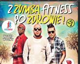 Gdański Maraton Zumba Fitness