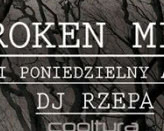 Broken MinD Rzepa Cooltura