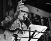 Grzegorz Bukała - Recital autorski