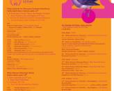 Koncerty carillonowe z wizualizacjami