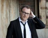 Grammy Award winner Cédric Hanriot Trio