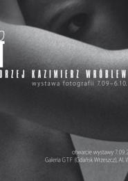 Wystawa Akt Andrzeja Wróblewskiego