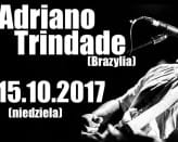 Adriano Trindade