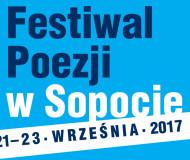 Festiwal Poezji w Sopocie