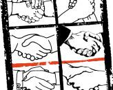 XII Sopockie Integracyjne Targi Pracy